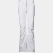 Vik Insulated Pants, skibukse dame