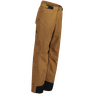 Salvation DryZeal Insulated Pant, skibukse herre