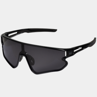 Ultimate glasses, multisportbrille, unisex