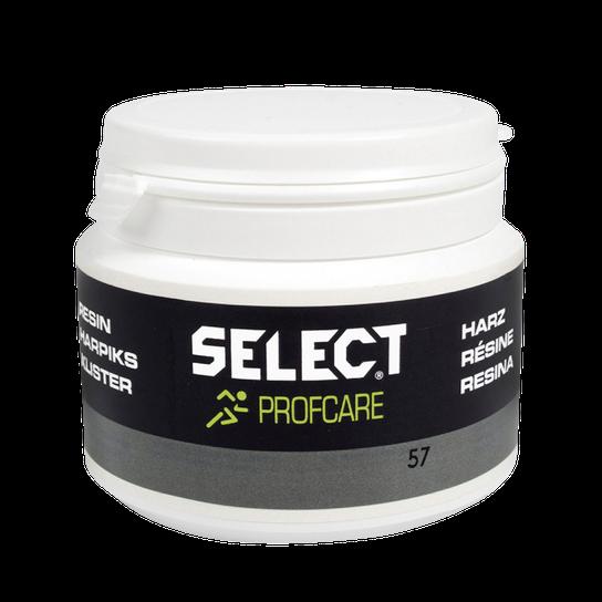 Select Klister Profcare Natur 500 ml