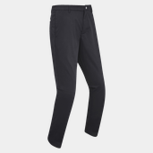 Lite Slim Fit Trouser, golfbukser senior