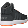 Hoops Mid 2.0, sneaker junior