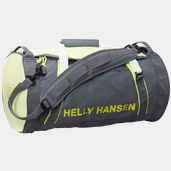 Duffel Bag 2 30L, bag
