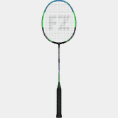 FZ Power 688, badmintonracket senior