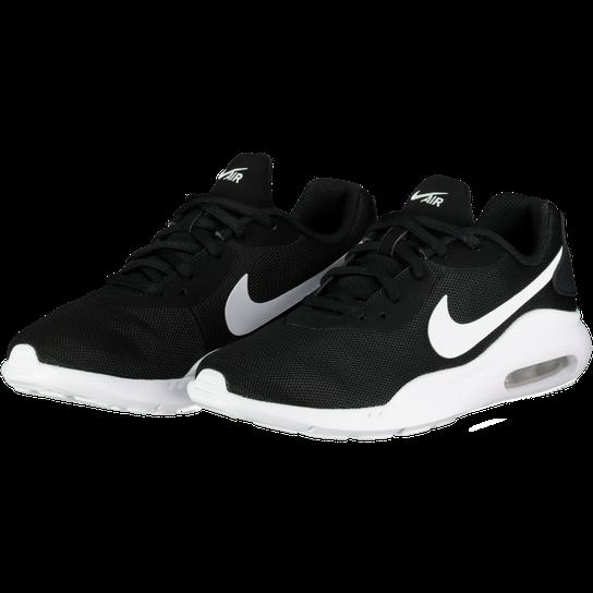 Nike Fritidssko Sportssko | XXL