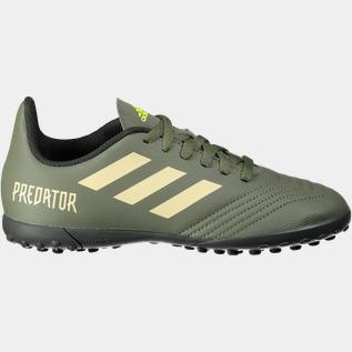 adidas sko sort, Adidas PRedator X AG Bl Hvit Rd,adidas