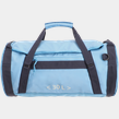 Hh Duffel Bag 2 30l blue