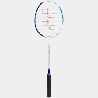 Astrox Swirl, badmintonracket senior