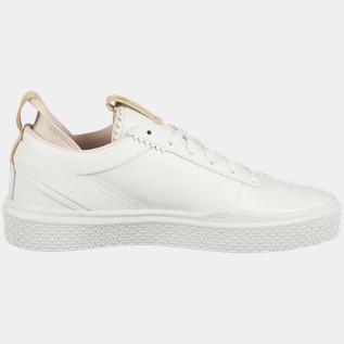 K Swiss DK Sale Shoes Størrelse 39 | XXL
