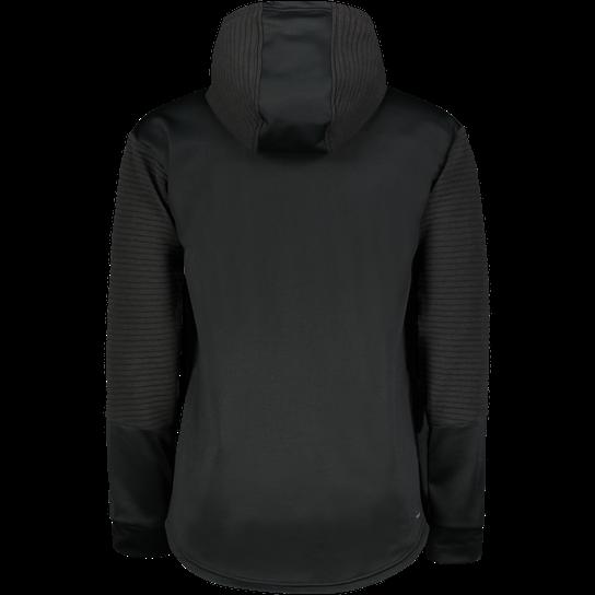 Gear Up Fleece Full Zip Jacket, treningsjakke herre