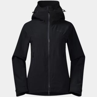 Ski & snowboardklær dame | Se hele utvalget | XXL