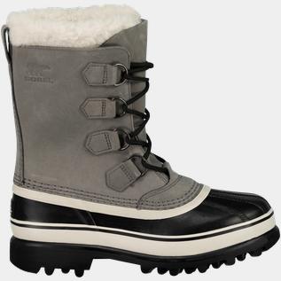 Vinterstøvler dame | Kjøp vinterstøvel til dame på Kelkoo