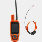 Alpha 50/T5 Mini Bundle GPS-enhet