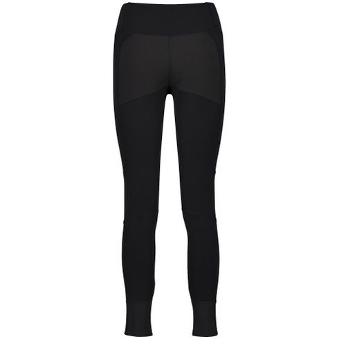 Inlux Winter Tight, vintertights dame