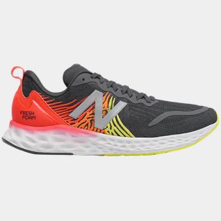 Stort Utvalg High end Produkt Billige Menn Nike Air Max 1