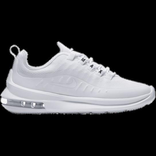 nike air max motion sneaker damer & 39