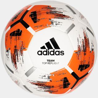 Puma Fotball Størrelse L Sport og ballspill | XXL