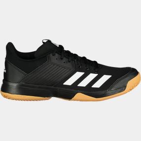 Lagersalg Adidas NMD Herre SvartHvitStålgrå Gymsko online