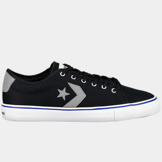Star Replay Cons Force, sneakers herre