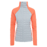 Thermoball Active Jacket, løpejakke dame