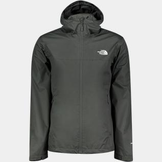 The North Face Zaneck Jacket, vinterjakke herre Blå