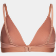 Unlined Triangle, bh dame