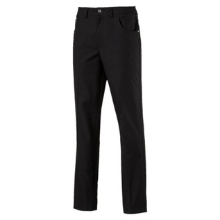 6 Pocket Pant, golfbukse senior