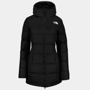 lundberg: Bergans jakke