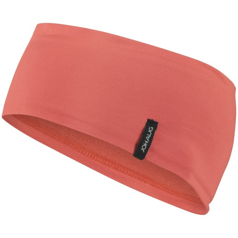 Win Thermal headband, pannebådn dame