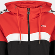 Teela Hooded Track Jacket, jakke dame