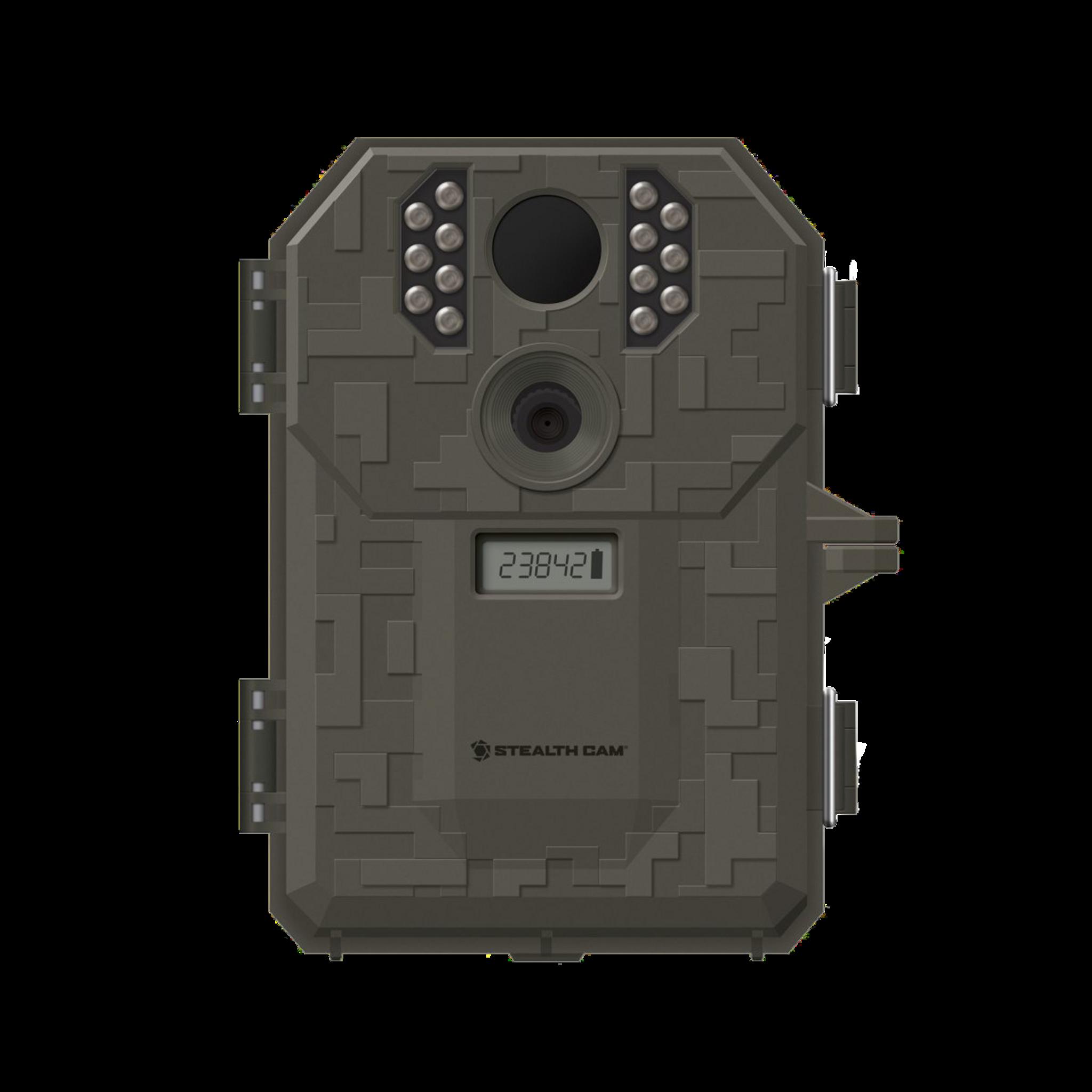 test viltkamera - Prissøk - Gir deg laveste pris 9fce7d85e1
