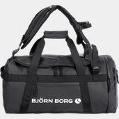 Björn Borg Court Duffel 35l, veske Grønn Bag | XXL