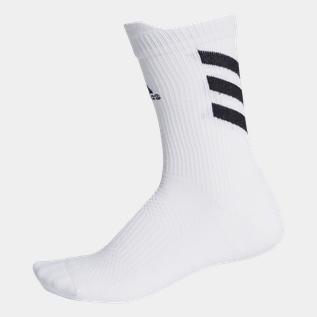 adidas Sokker og strømper Klær tilbehør | XXL