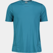 ADV Essence Short Sleeve, t-skjorte herre