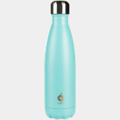 Caliz Vacuum Bottle Wood