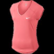 afccbe2c Fersken Nike Treningstøy - Størrelse S   XXL
