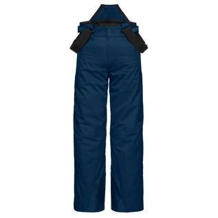 Vector Pants Jr Atlanta Blue