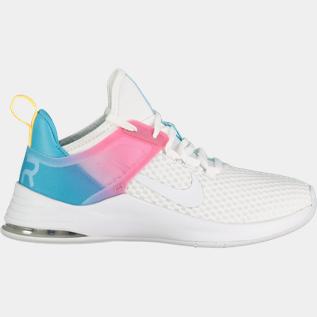 Nike Treningssko Størrelse 38.5 Sportssko | XXL