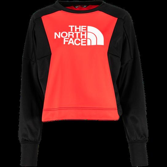 The North Face genser. | FINN.no