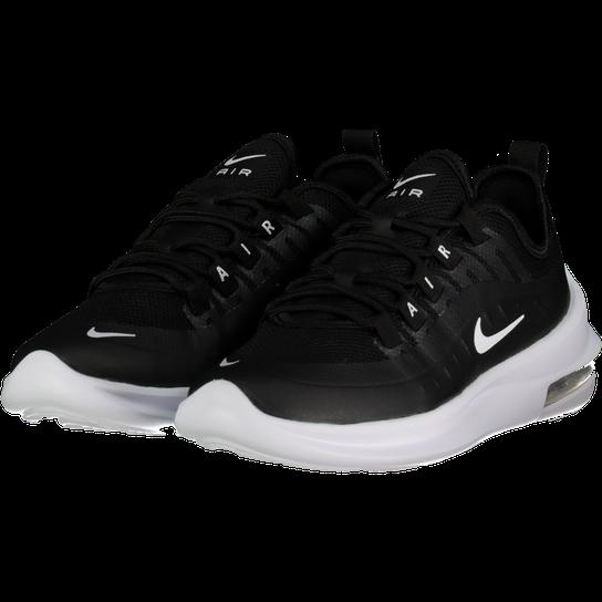 Nike WMNS NIKE AIR MAX AXIS AA2168 100