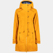 Bjerke 3in1 Lady Coat, 3-i-1 jakke dame
