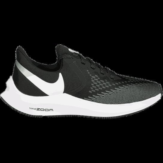 Nike Zoom Winflo 4 (Dame)