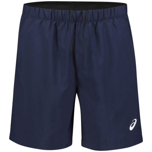 Short, tennisshorts herre
