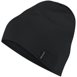 Win Thermal Beanie, lue dame