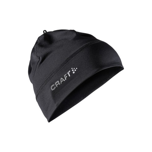 Repeat Hat, lue unisex