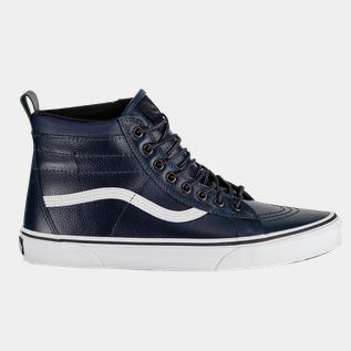 Kjøp Vanntett sko Vintersko til Herre i størrelse 43 på nett