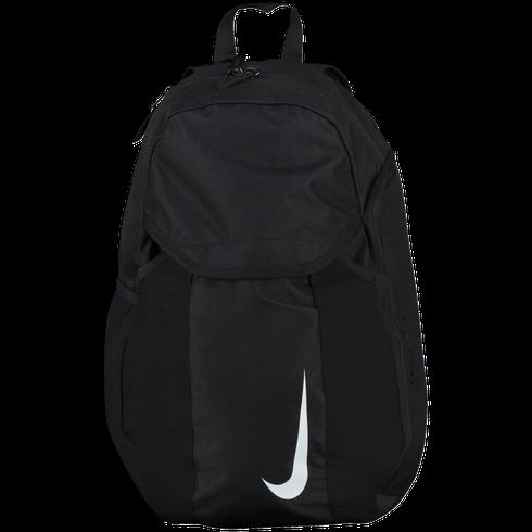Nike Academy Team Backpack, ryggsekk Grå Ryggsekk og bag