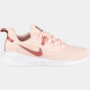 Nike Joggesko dame Damesko | XXL