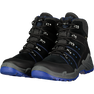 Canyon Mid Gore-Tex, vintersko junior