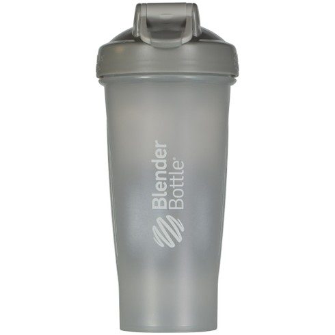 Blenderbottle Classic Loop 820 ml, shaker (Vår førpris 99,-)